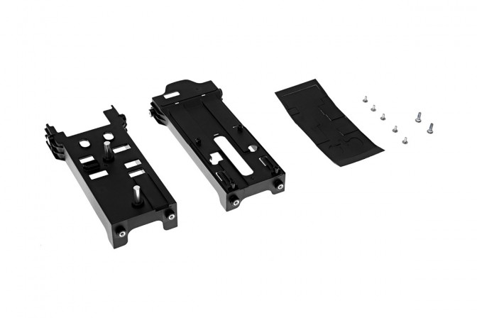 Inspire 1 Part 36 Battery Compartment - Compartimento de Bateria
