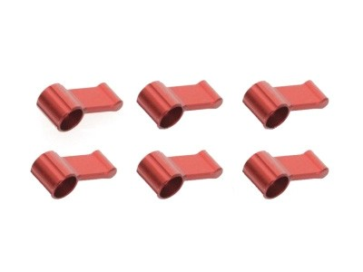 Ronin Part 10 - Clamp Knob (6pcs)