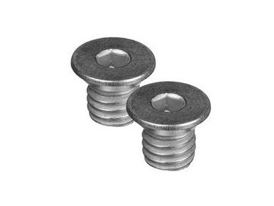 Ronin Part 19 - Camera Screw 1/4'' (2pcs)