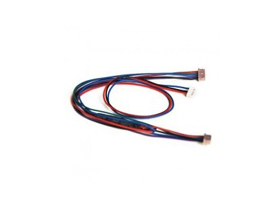 FLYTREX LIVE CABLE FOR APM