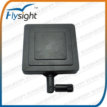 Antena Flysight Patch direcional 5.8GHz 11Dbi