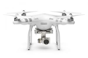 DJI Phantom 3 Advanced  - foto 4