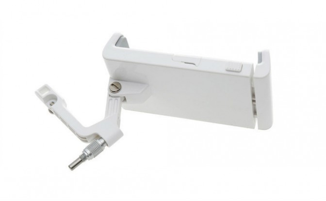 Phantom 3 Part 38 Mobile Device Holder - Suporte para dispositivo Mobile