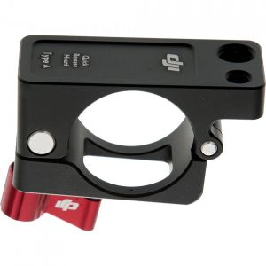 RONIN Part 27 Monitor Mounting Bracket A  - foto 1
