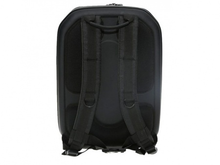 Phantom 3 Part 52 DJI Phantom 3 Hardshell Backpack - Hardshell  - foto principal 3