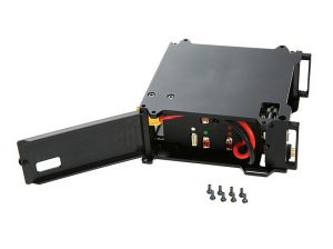 Matrice 100 Part 03 Battery Compartment Kit - Kit de compartimento de Bateria  - foto 2