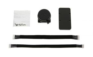 DJI Matrice 100 Part 02 Gimbal Kit  - foto 1