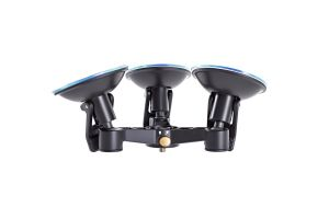 Osmo Part 36 Triple Mount Suction Cup Base - Base com ventosa tripla  - foto 6