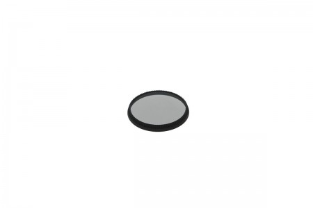 Inspire  1 Part 61 ND8 Filter Kit - Filtro ND8