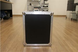 Hard case compacto para Phantom 4  - foto 5