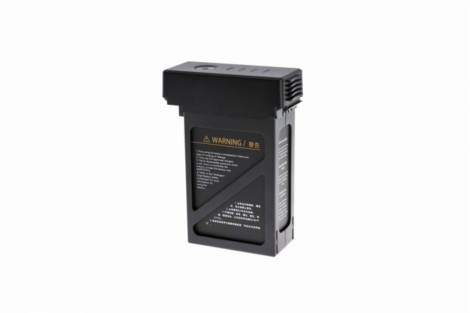 Matrice 600 Intelligent Battery TB48S  - foto principal 2