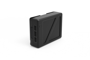 Inspire 2 Part 5 TB50 Battery Intelligent Flight Battery - Bateria Inteligente  - foto 4