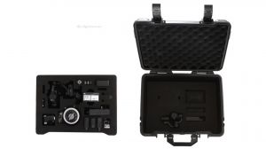 DJI Osmo Part 77 Carrying Case (Osmo PRO)  - foto 3