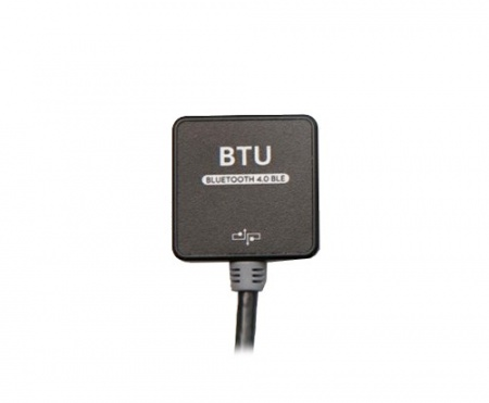 NazaM BTU - Bluetooth