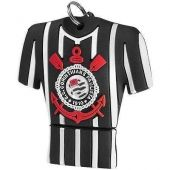 Pendrive 4gb Camisa Do Corinthians Pd890 Multilaser