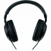 Headphone Fone De Ouvido Bomber Hb01 Black Bordeaux