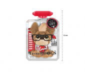 Trendy Dogs Perfumadas Cachorrinho Trendydogs Thomas 10cm