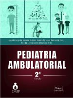 Pediatria Ambulatorial  - foto 1