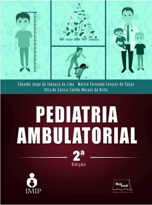 Pediatria Ambulatorial  - foto principal 1