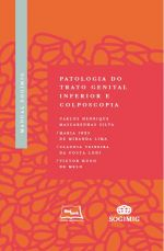 Manual SOGIMIG Patologia do Trato Genital Inferior e Colposcopia  - foto 1