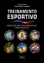 Treinamento Esportivo - Aspectos Multifatorias do Rendimento