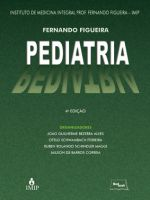 Pediatria  - foto 1