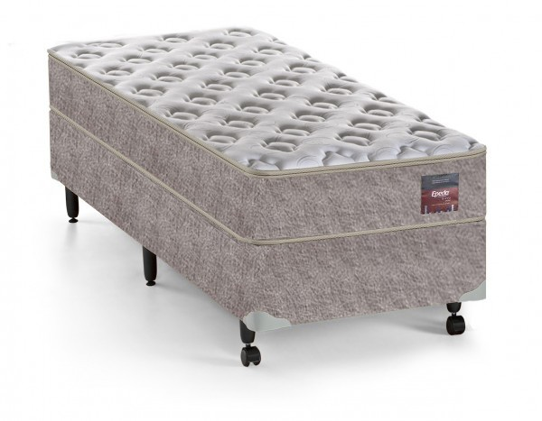 Cama Box Epeda Sleep 96x203x61cm