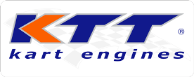 KTT KARTKTT KART ENGINES