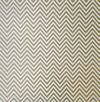Papel Scrap Chevron - Cor: Ouro - 180g