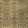 Papel Scrap Arabesco 02 - Cor: Bronze - 180g