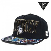 Bone Cayler & Sons Mercy Cap