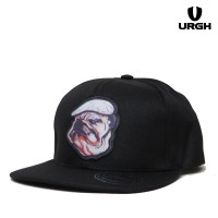 Bone URGH Snap-Back