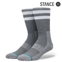 Meia STANCE JOVEN