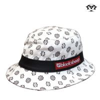 Bucket Black Sheep