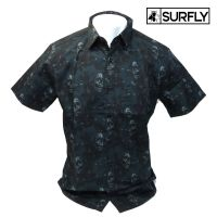 Camisa Surfly
