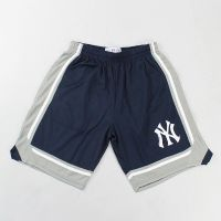 Shorts New Era NY