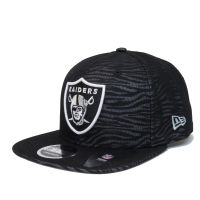 Boné NEW ERA NFL Raiders