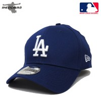 Boné NEW ERA 39 THIRTY  LOS ANGELES DODGERS
