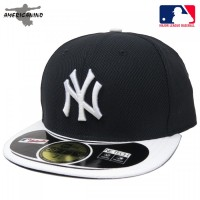 Boné NEW ERA Diamond-Era  NEW YORK YANKEES