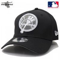 Boné NEW ERA fechado  NEW YORK YANKEES