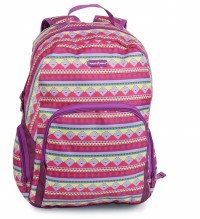 Mochila Planet Girls -  51583