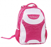 Mochila Planet Girls - 51131