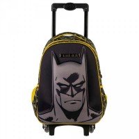 Mochilete Batman Shadows - 4991
