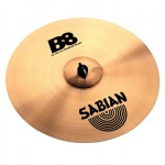 Prato Sabian Medium Crash 16 - Série B8 41608