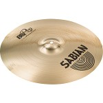 Prato Sabian B8 PRO 18 Medium Crash 31808