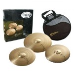 Kit Pratos Orion Mainstream MS70 Fast-B