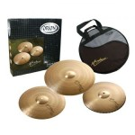 Kit Pratos Orion Mainstream MS90 Fast-A