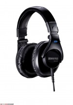 Headphone Shure SRH440