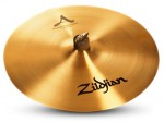 Prato Zildjian Avedis 16 A0230 Medium Thin Crash