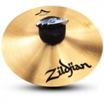 Prato Zildjian A Series 06'' A0206 - Splash
